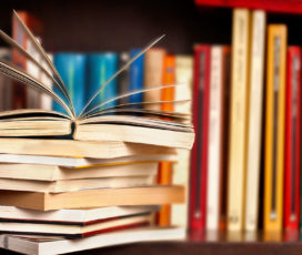 The best way to Begin Your Personal at Dwelling E-book Retailer