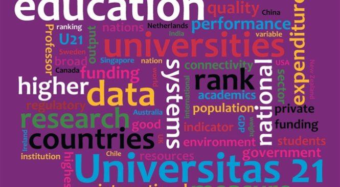 Media Versus Academic Establishments