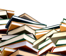 Will the Present E-Ebook Craze Topple Publishers As We Know Them?