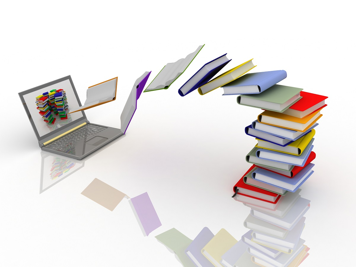 On-line Training – A Time-Efficient Mode Of Studying