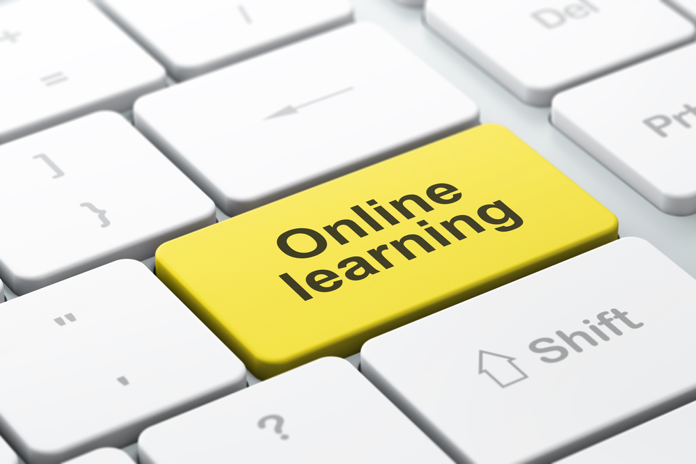 7 Methods to Guarantee Success With an On-line Schooling Diploma
