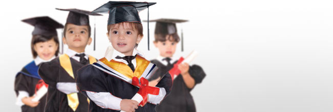 ADHD and IEP: An Individualized Training Plan Can Assist