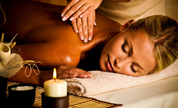 Quick Tips For Mature Massage Therapy Students in St John's