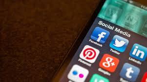 8 Advantages Of Using Social Media