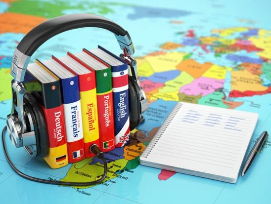 Language learning across the world: A comparison