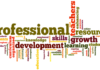Why learning professional language is necessary?