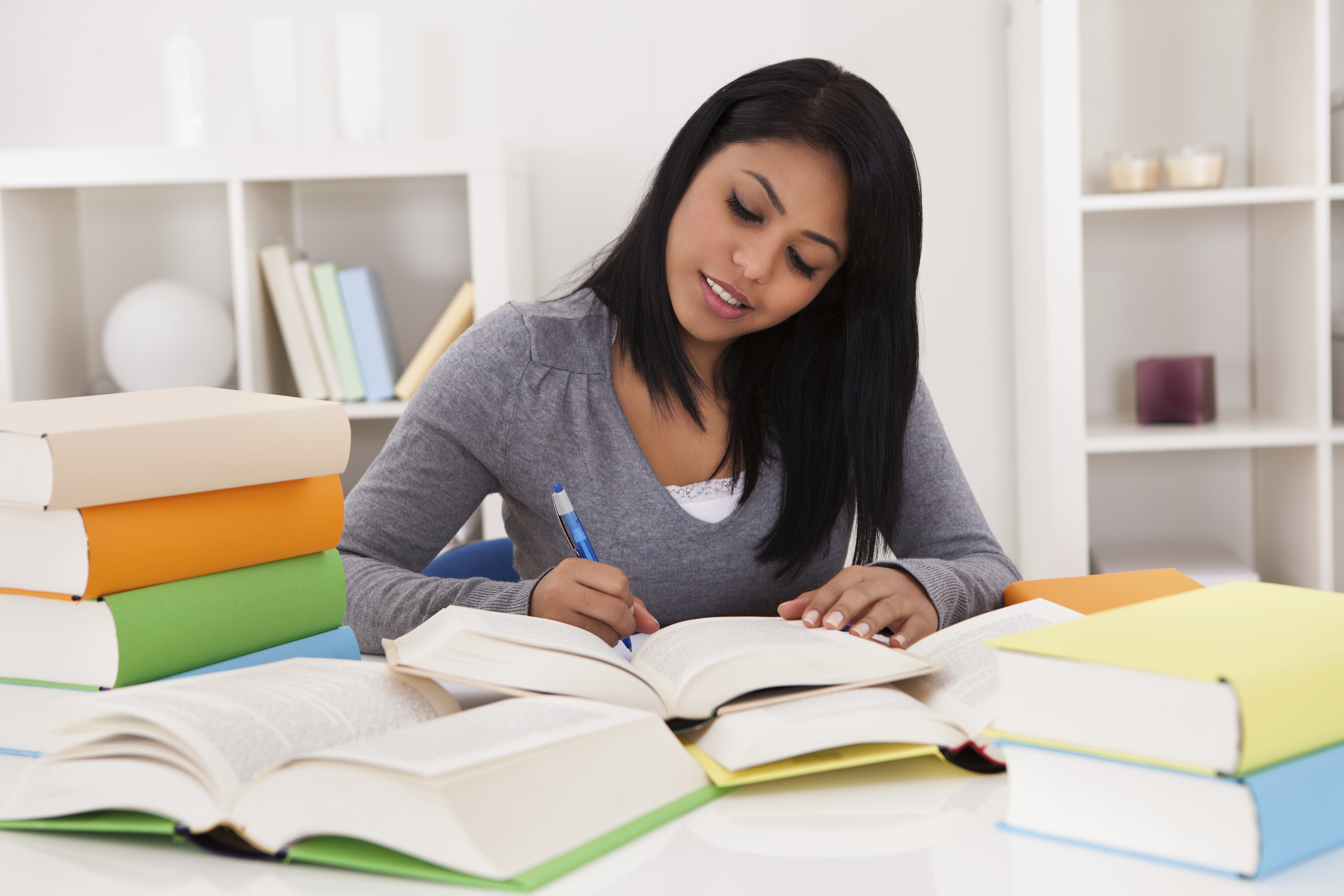 Buy college essays online on OnlineCollegeEssay.com