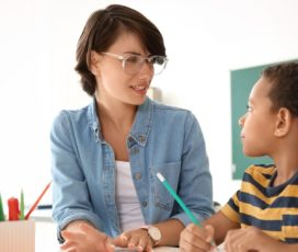 Unusual Article Uncovers the Deceptive Practices of Elementary Home Tutors
