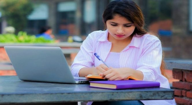 Benefits of Effective Student Complaints Handling for Future TEFL Educators