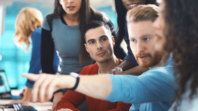 Which are the best Certified Information Technology Courses in 2020?