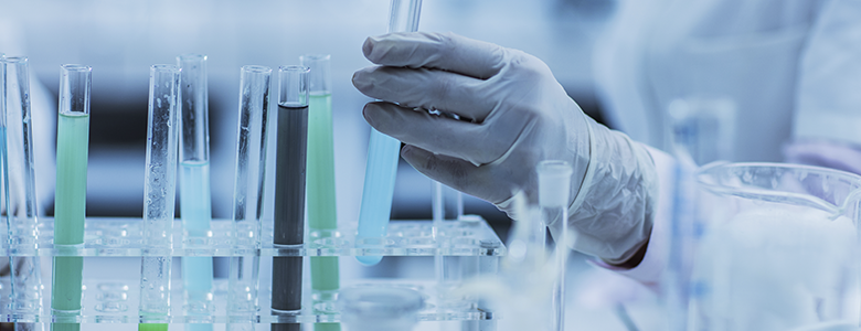 What qualifications do you need for a biochemistry degree?