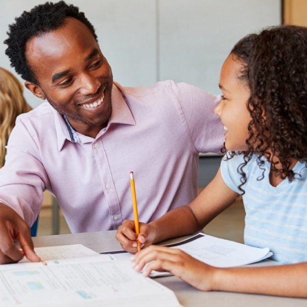 Qualities You Should Seek For In Every Tutor – READ HERE