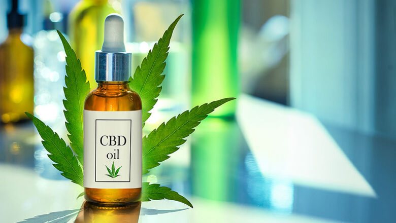 CBD In Organic Form – What It Is All About?